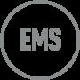 EMS technology