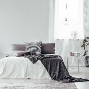 Comment préparer sa chambre pour bien dormir