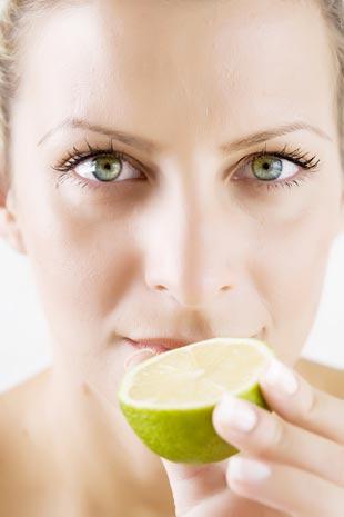 5 astuces pour une cure de detox simple et énergisante