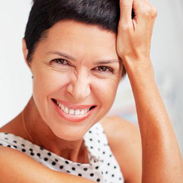 DIY skincare for mature skin