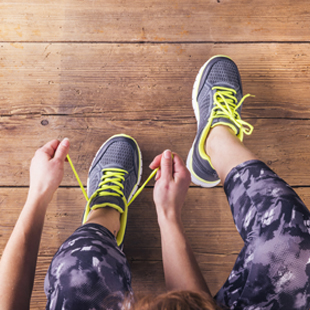 New fitness activities to stay in shape and keep up your motivation