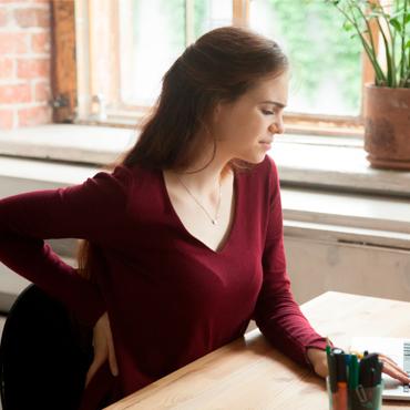 Comment soulager les tensions musculaires du quotidien ?