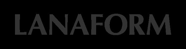 LANAFORM Logo