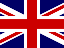 flags-gb