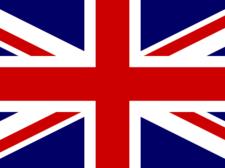 flags-lanaform